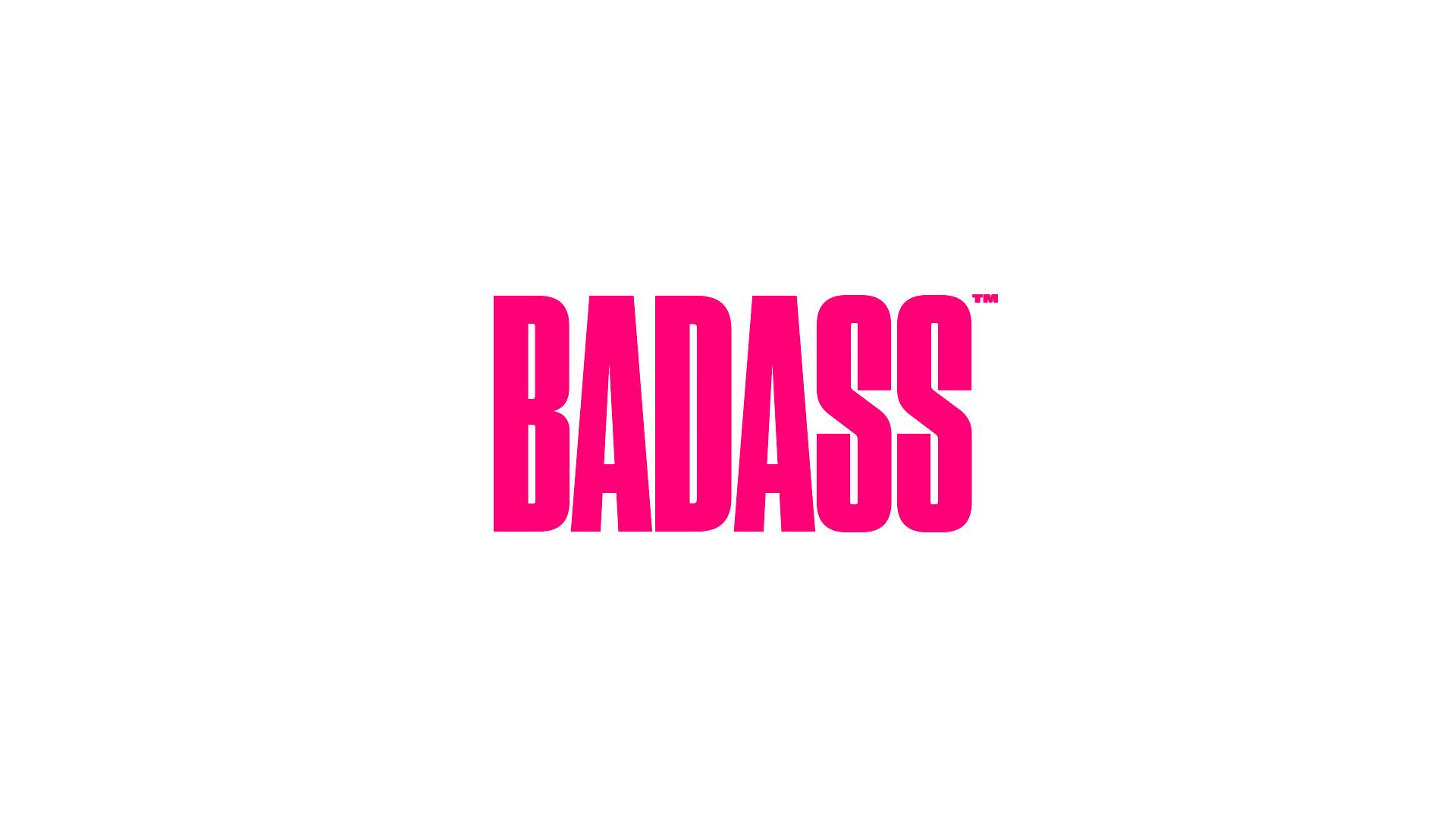 badass-03