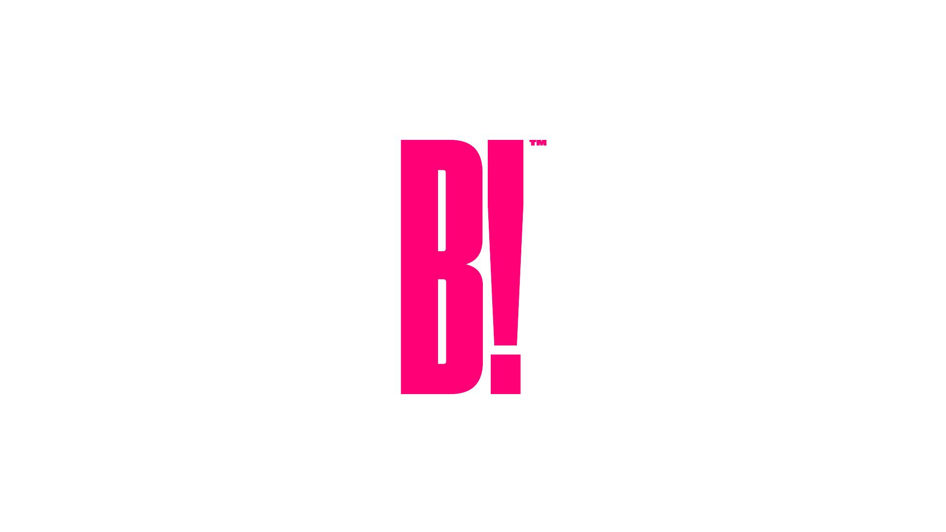 badass-04