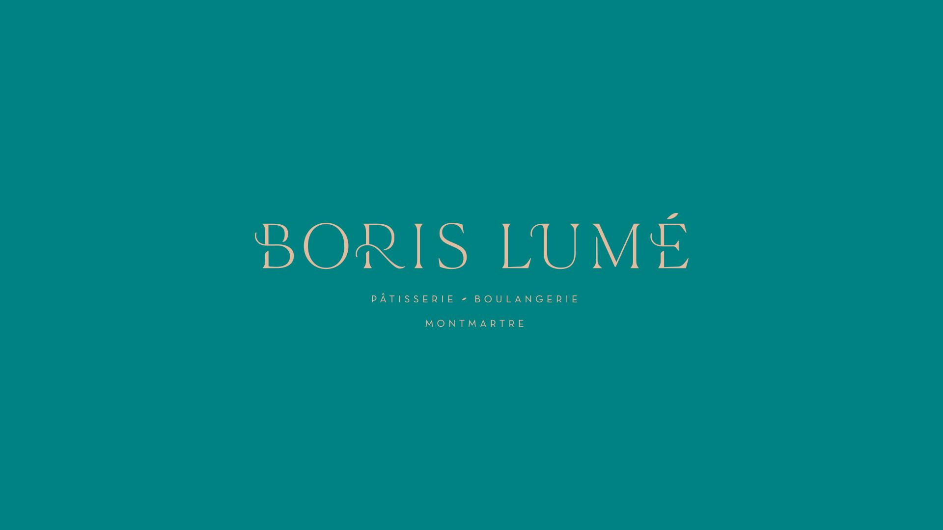 boris-02