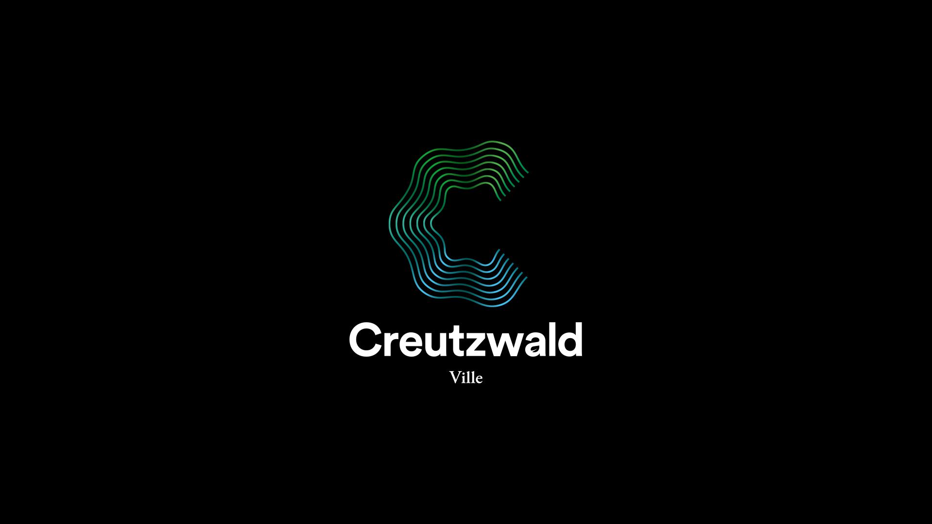 creutzwald-02
