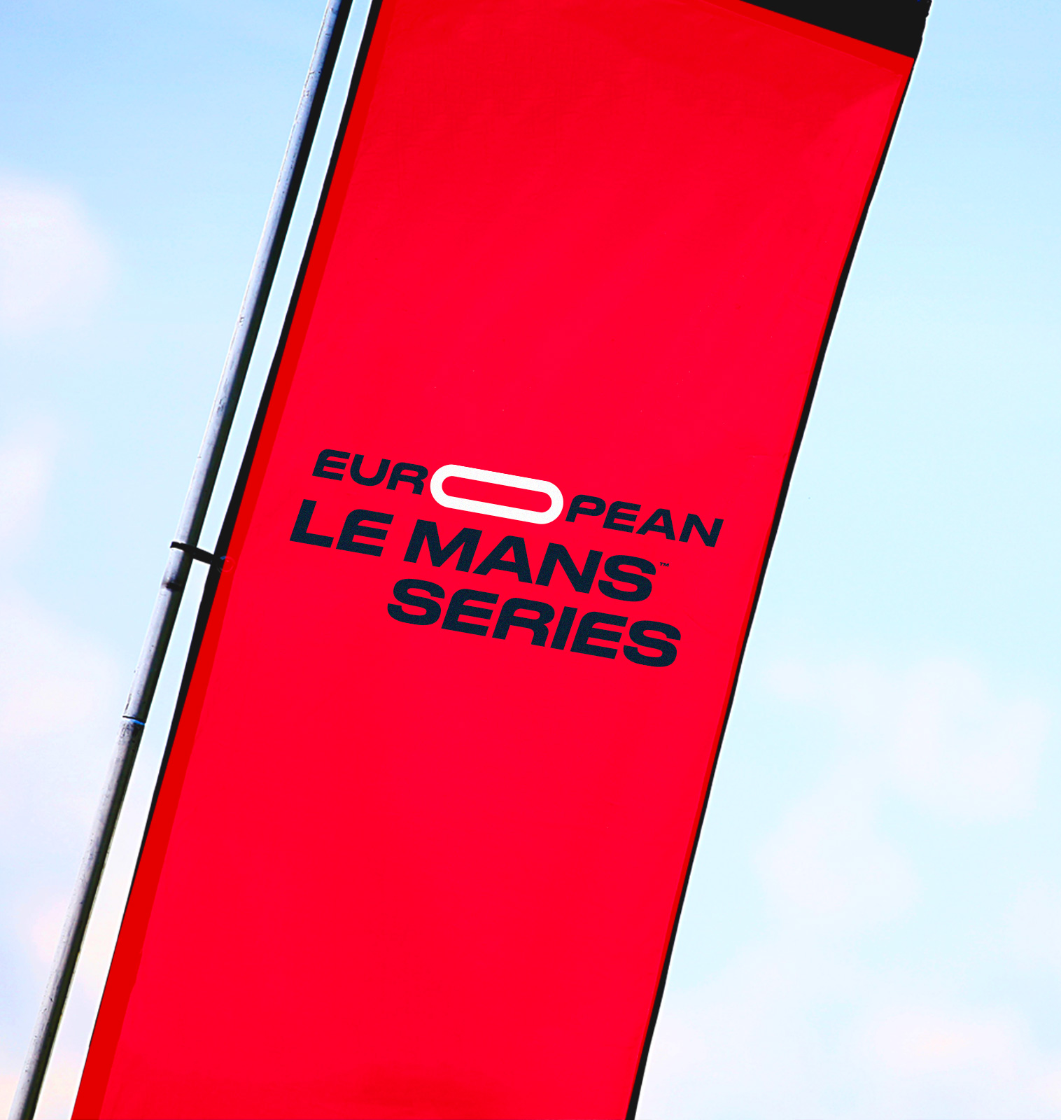 European Le Mans Series™