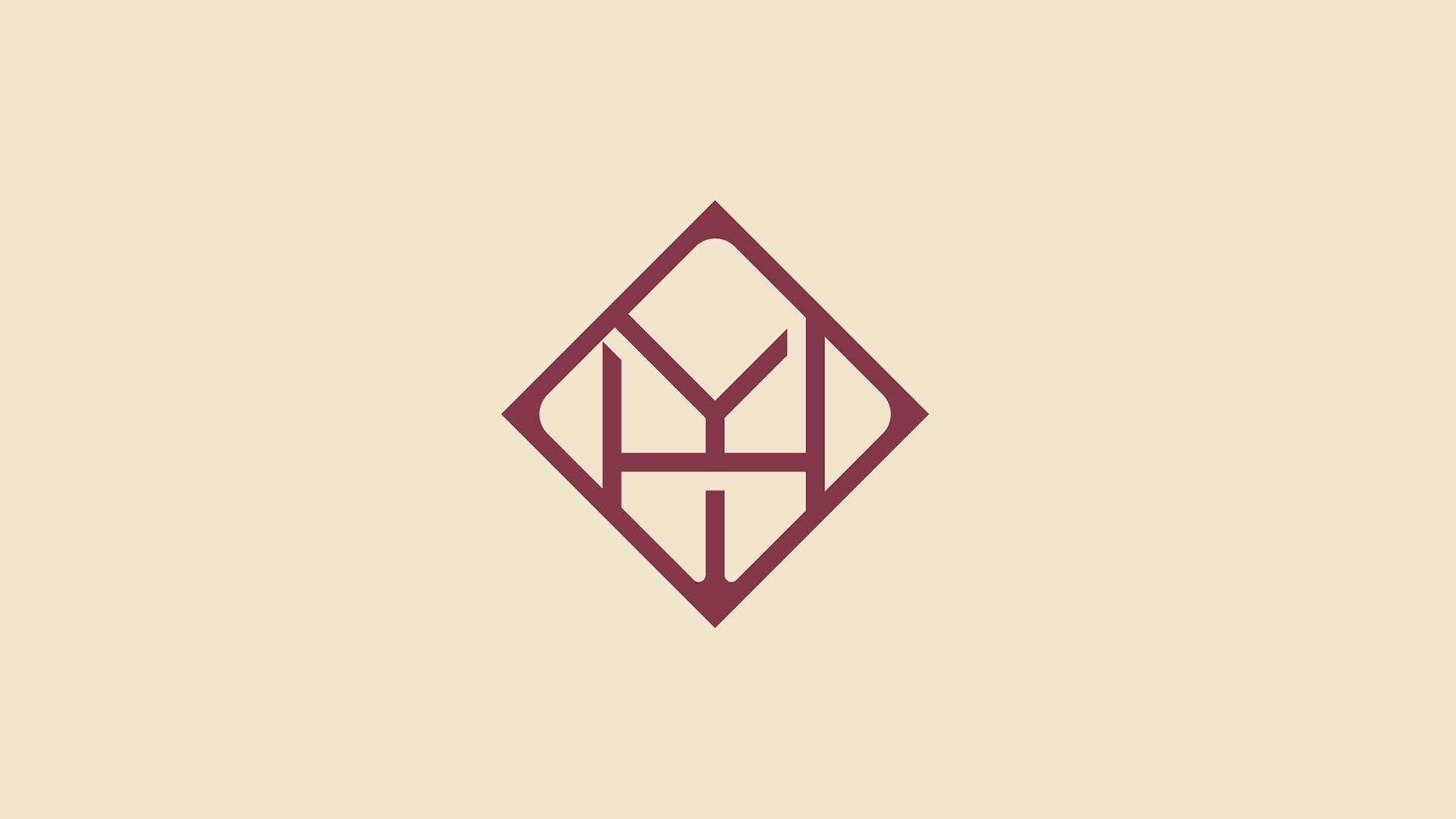 haya-01