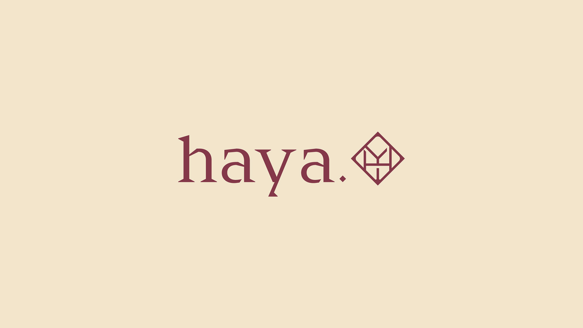 haya-02