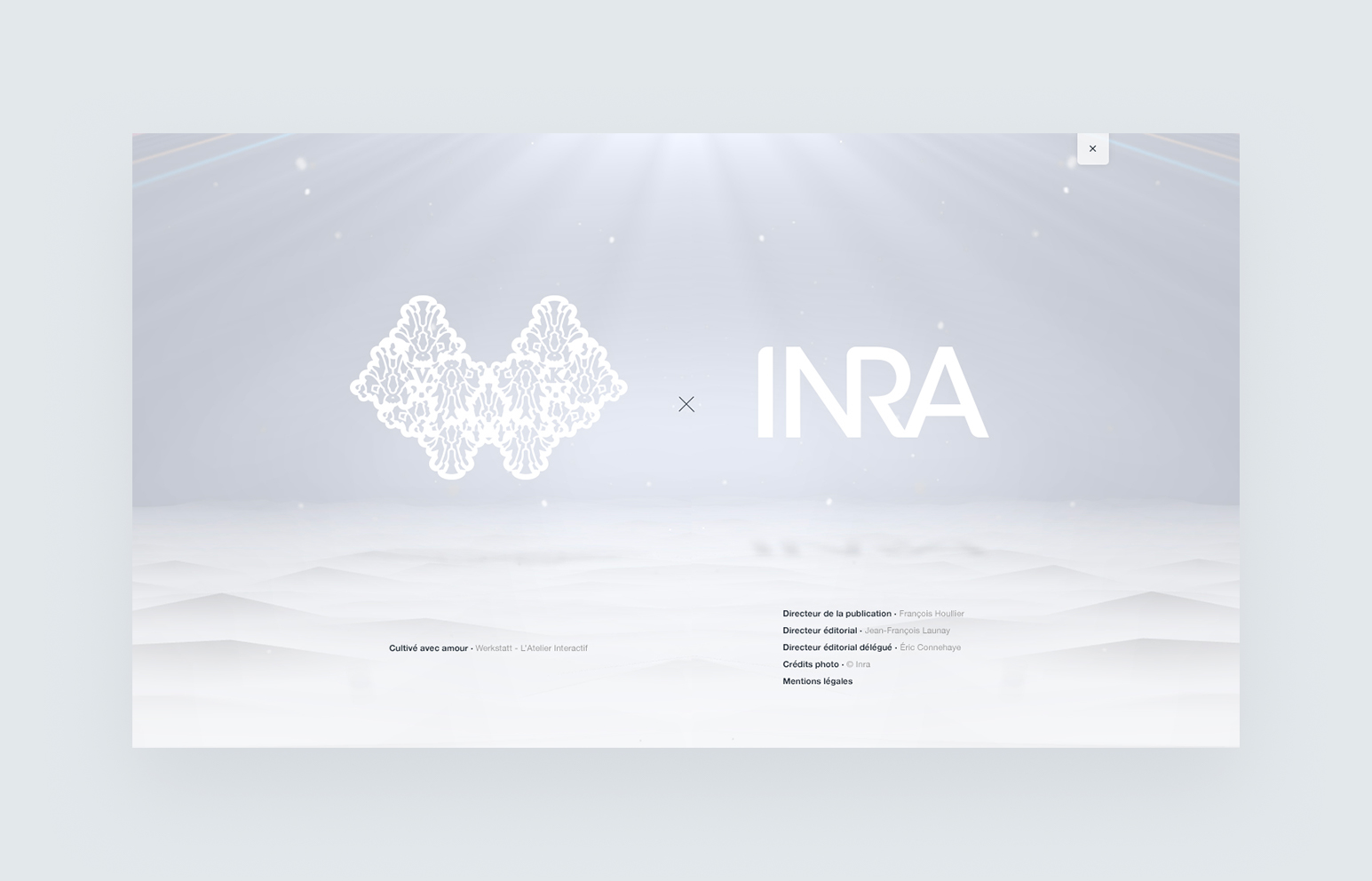 inra-screen-03-V2