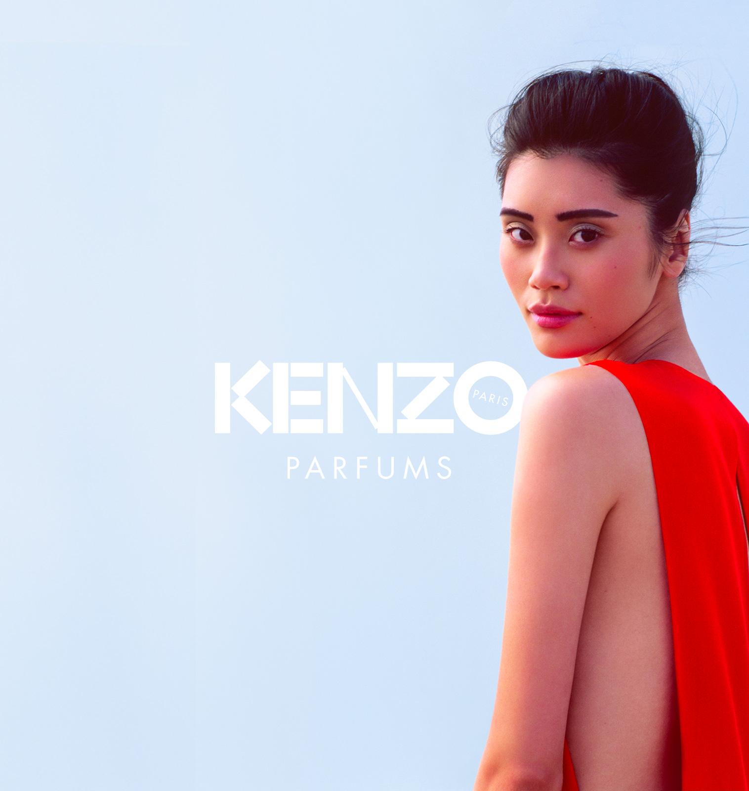 Kenzo™ Parfums