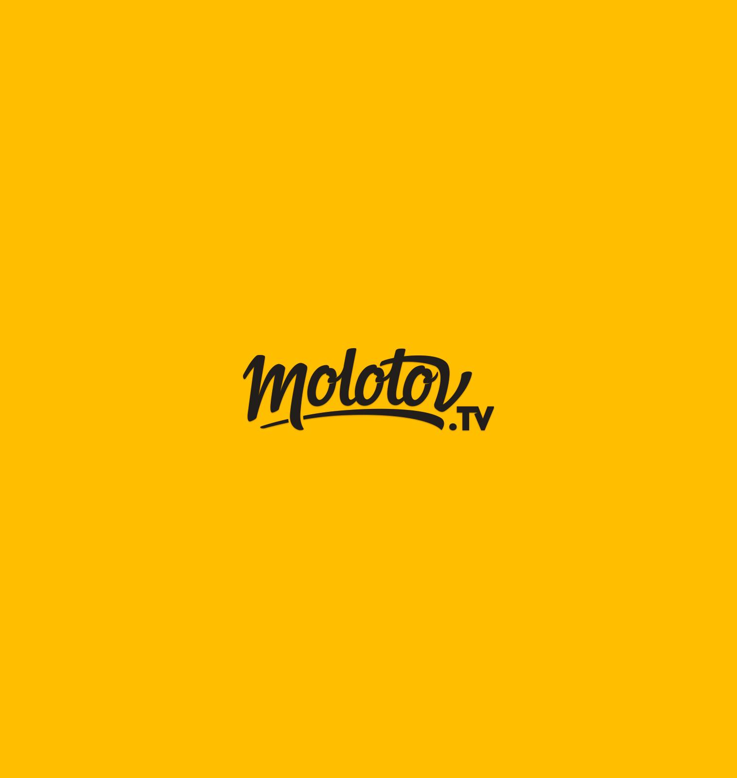 Molotov™