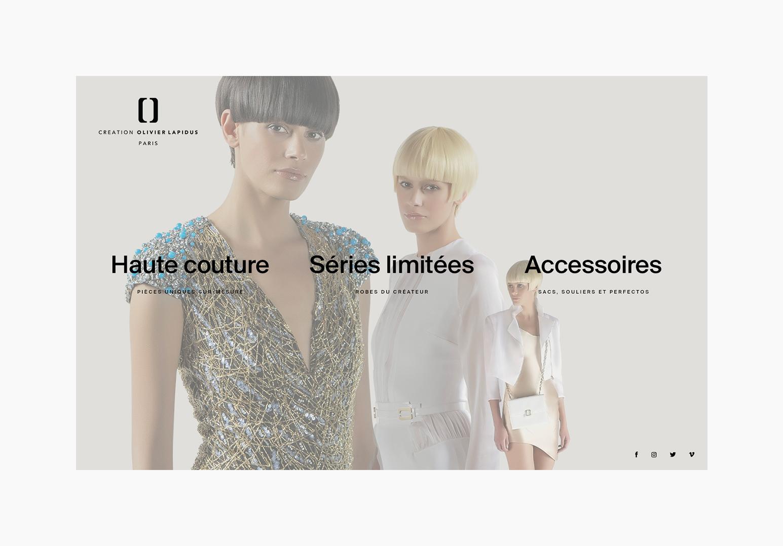 olivier-lapidus-screen-01