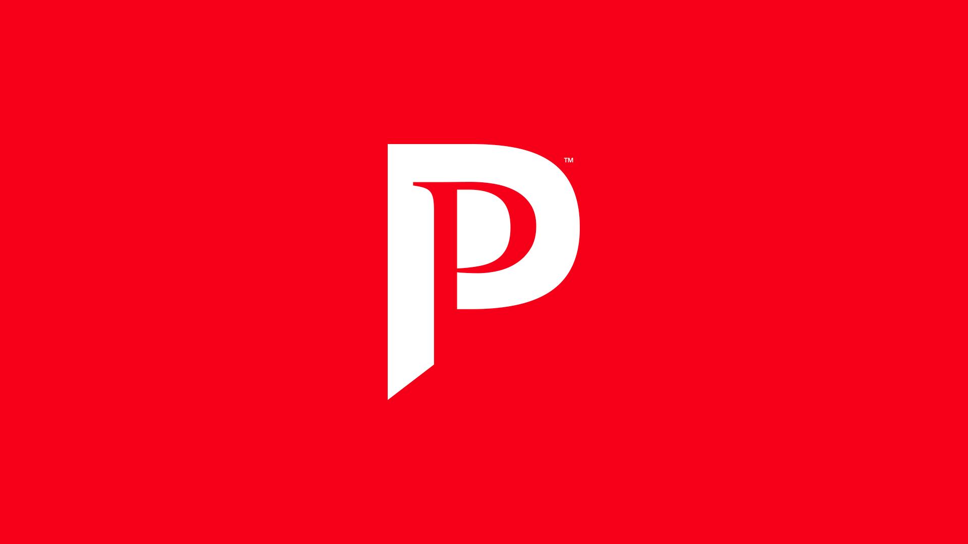 partipris-01