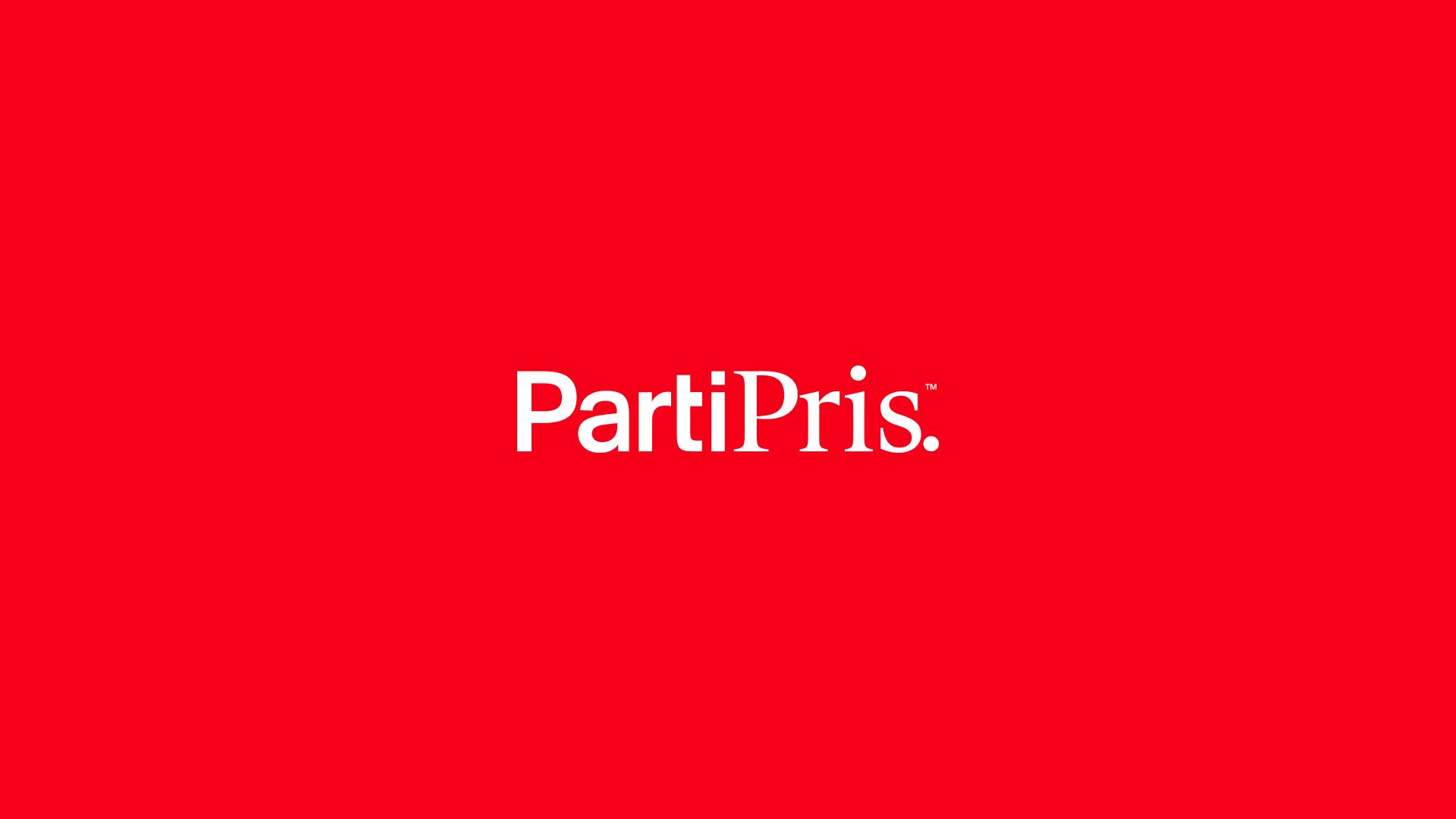 partipris-02