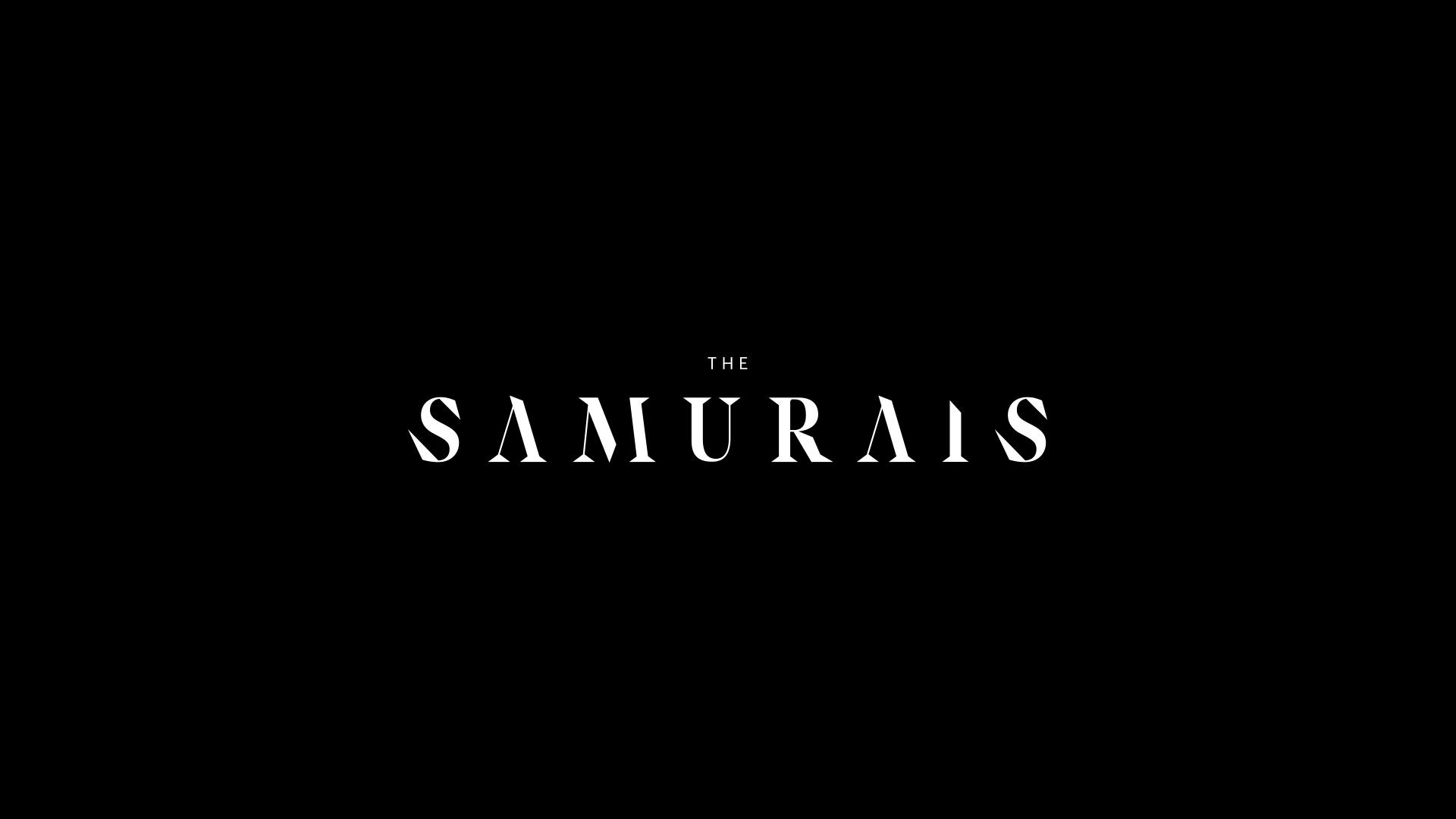 samurais-02