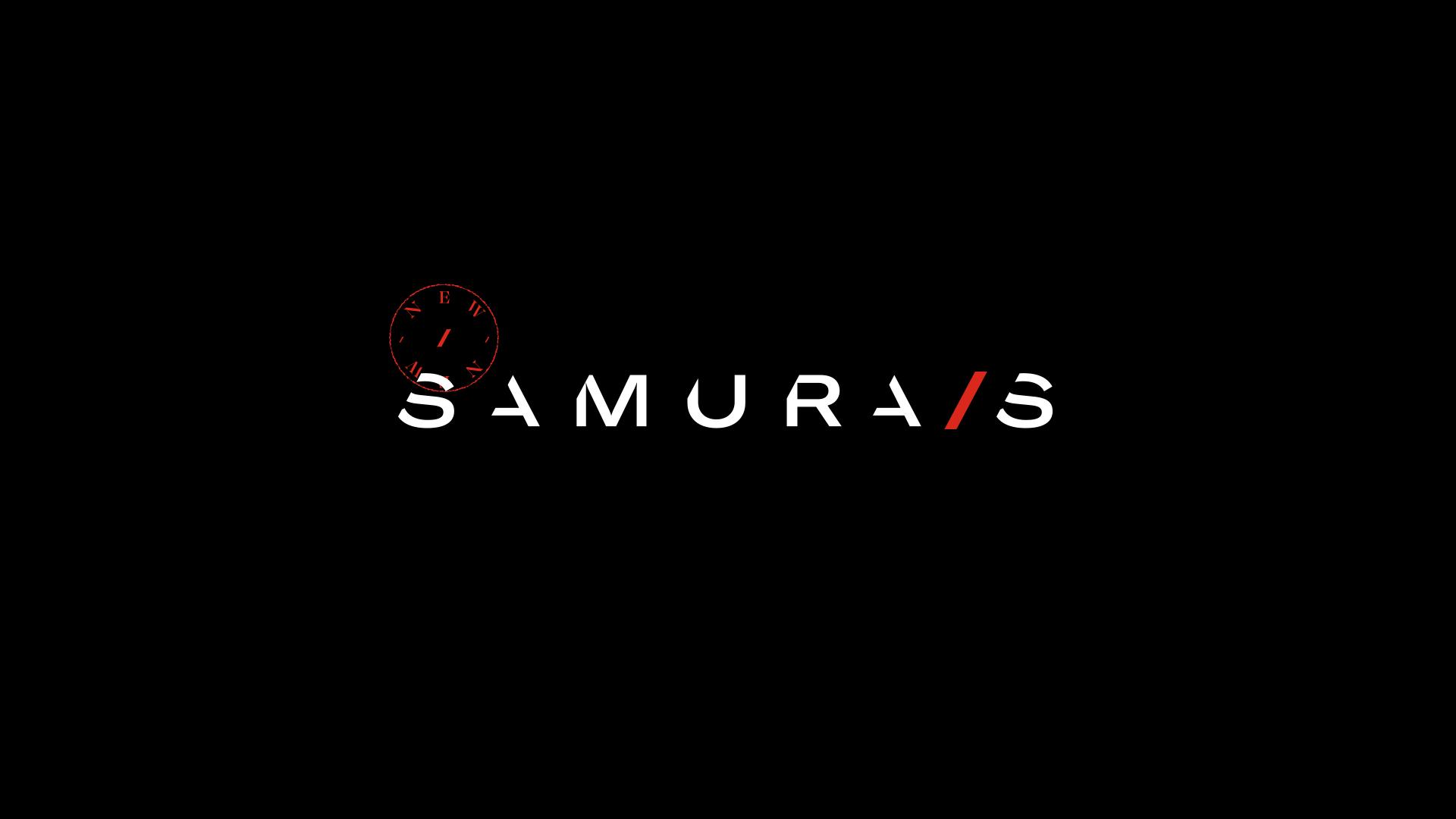 samurais-04-V2