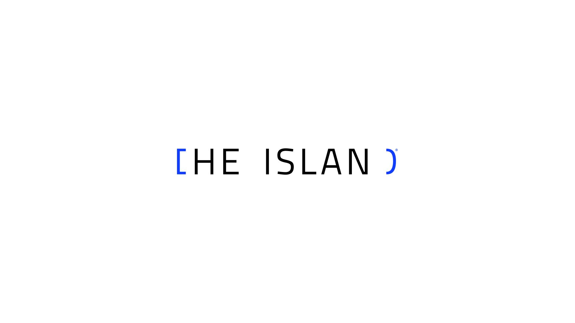 the-island-02