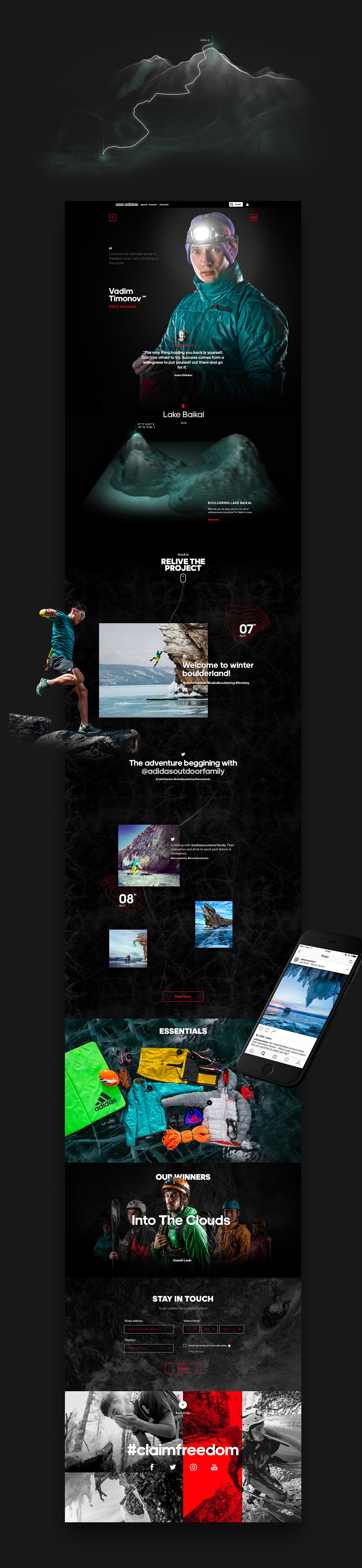 adidas-screen-02-V2