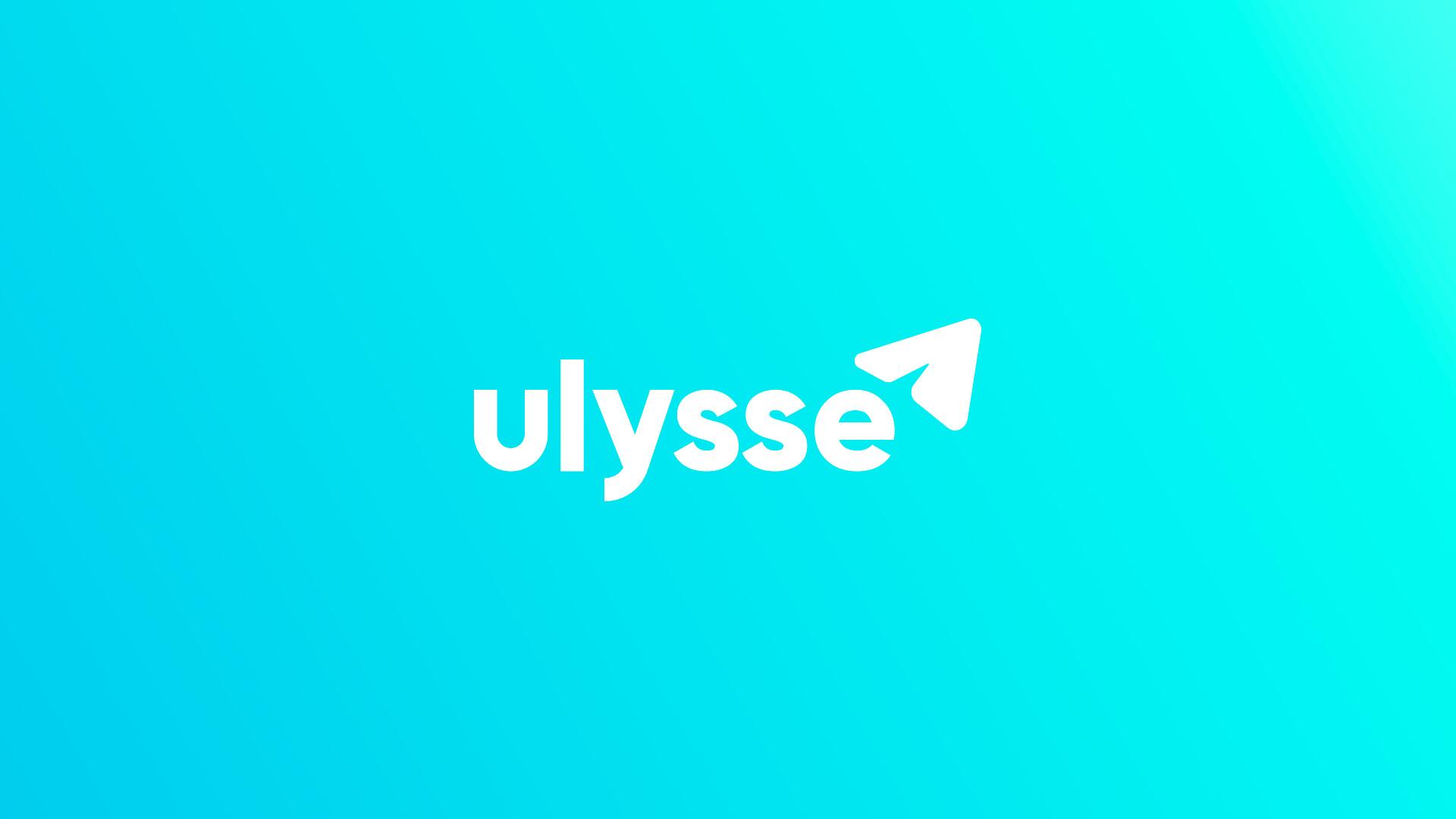 ulysse-02